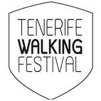 Tenerife Walking  Festival