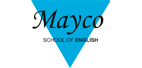 Mayco School of English